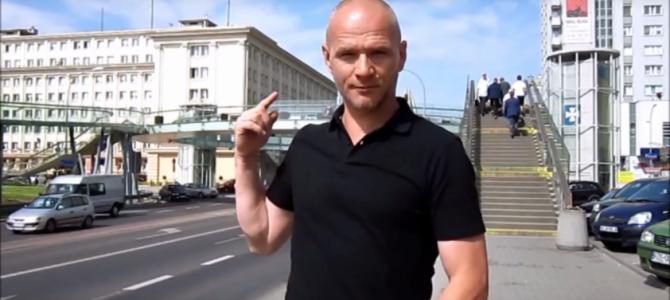 """Kontynuacja projektu """"Strefa niesłyszącego turysty w Rzeszowie"""""""