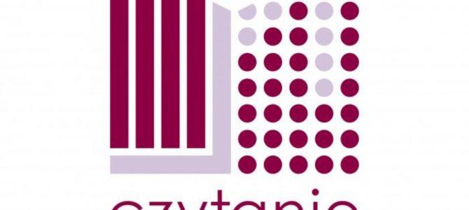 Aplikacja Czytanieobrazów.pl dla osób z niepełnosprawnością