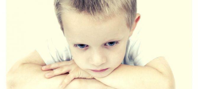 Mutyzm a autyzm – ważna prawidłowa diagnoza