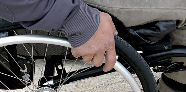 Rozmowy z osobami niepełnosprawnymi o funkcjach dostępności