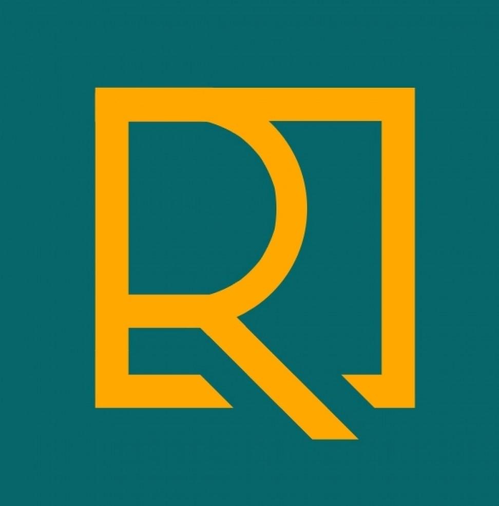 Rampa – Pokonujemy bariery – poznaj nas lepiej!