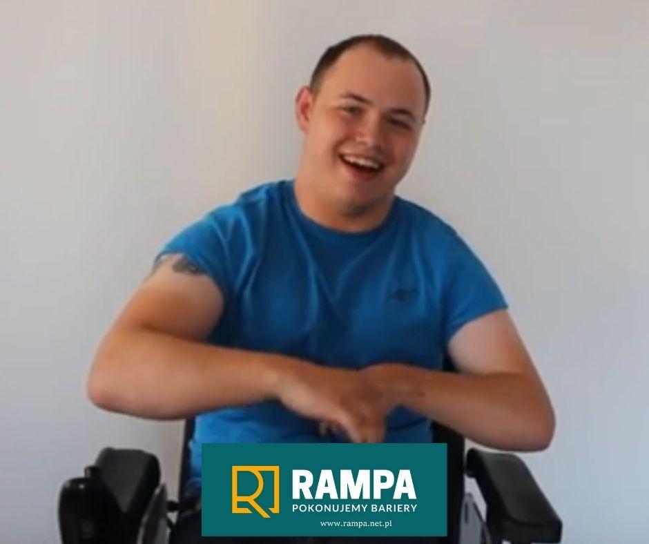 Rampowicz