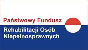 Środki PFRON na aktywizację zawodową osób niepełnosprawnych w Rzeszowie