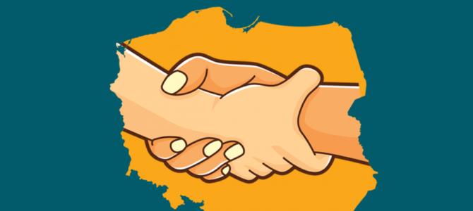 Problemy oraz wsparcie osób niepełnosprawnych w Polsce