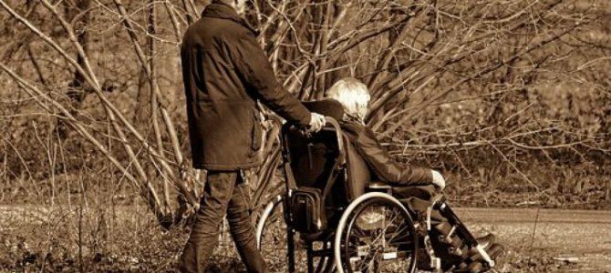 Dowóz osób z niepełnosprawnością do pracy – Wasze opinie.