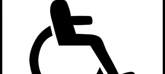 Jak dostosować miejsce dla osób z niepełnosprawnością