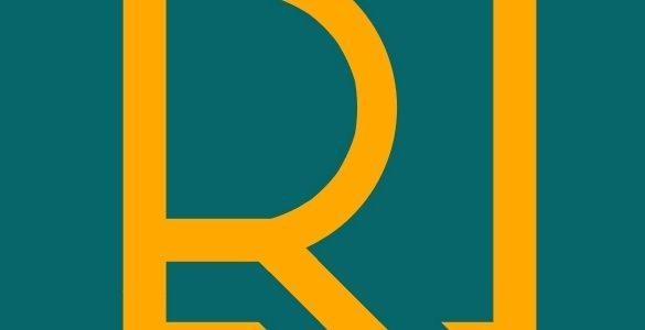 Rampa – pokonujemy bariery portal dla niepełnosprawnych