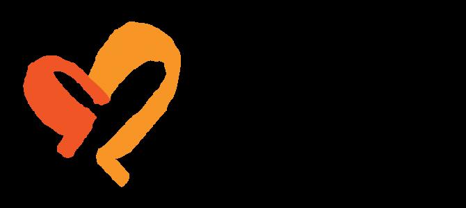 Charytatywna sztafeta Rzeszów Business Run 2018 pobiegnie dla Łukasza i Marii