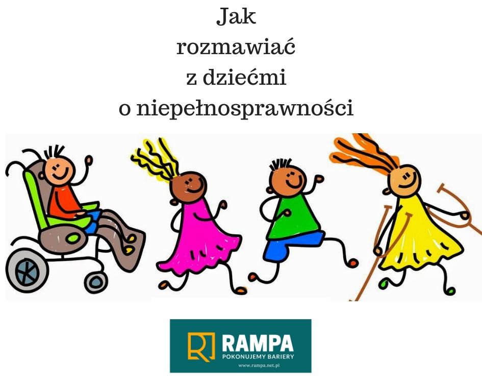 Randki online pt