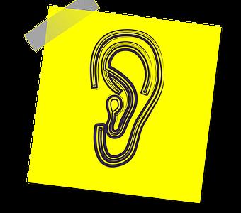 Zminiaturyzowane ogniwo paliwowe posłuży do zasilania aparatów słuchowych