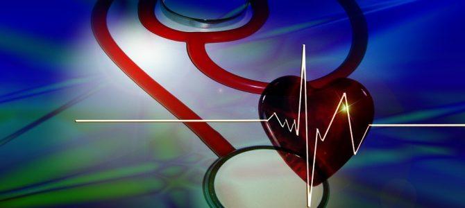 Wrocław/ Absolwenci PWr pracują nad urządzeniem do bezinwazyjnego badania poziomu glukozy we krwi