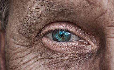 Nowoczesna technologia pozwoli osobom po udarze czy z chorobą Alzheimera porozumieć się z otoczeniem. Innowacyjny system komunikacji pomoże także dzieciom