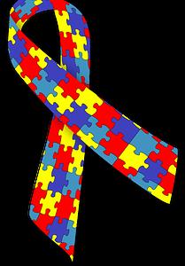 Ponad połowa osób z autyzmem boi się wychodzić z domu. Problemem jest brak akceptacji i nieprzystosowanie przestrzeni publicznych