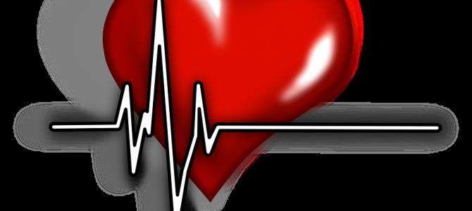 Jak wziąć sobie do serca zalecenia w niewydolności serca?