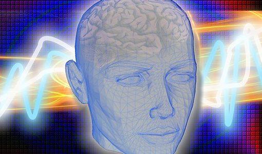 Mózg rozpoznaje twarze bez udziału świadomości