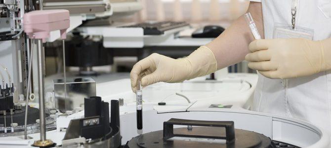 Nanonośnik leku ratunkiem w stanach zapalnych jelit
