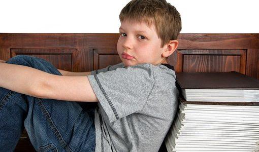 Leczenie ADHD w Polsce wygląda inaczej niż w USA