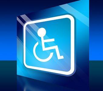 Wybory do PE – 800 tys. osób z niepełnosprawnością lub zaburzeniami psychicznymi bez prawa głosu
