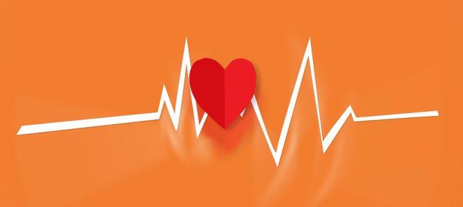Telemedycyna poprawia wyniki leczenia osób z niewydolnością serca