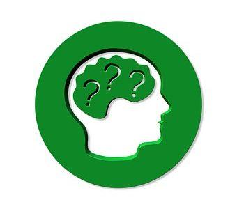 Chorzy na schizofrenię mogą normalnie żyć i pracować. Pod warunkiem że będą odpowiednio leczeni