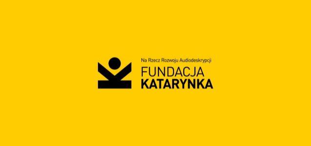 Zapraszamy do udziału w Plebiscycie Adaptera 2019