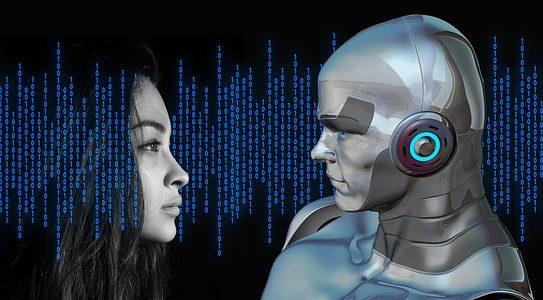 Przyszłością sztucznej inteligencji są systemy wzorowane na mózgu