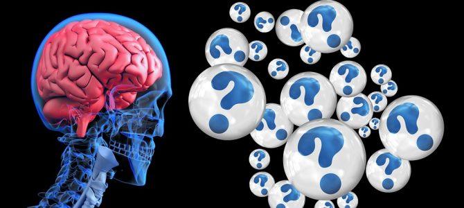 Sztuczna inteligencja rozpozna nawet najmniejsze zmiany w mózgu. Przyspieszy diagnozę i wyeliminuje ryzyko błędu w tomografii komputerowej