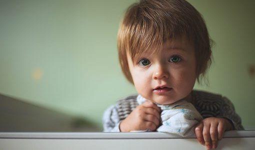 Prawie co czwarte dziecko cierpi z powodu alergicznego nieżytu nosa