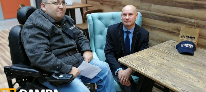 Jakie korzyści daje nowa ustawa dla osób z niepełnosprawnością?