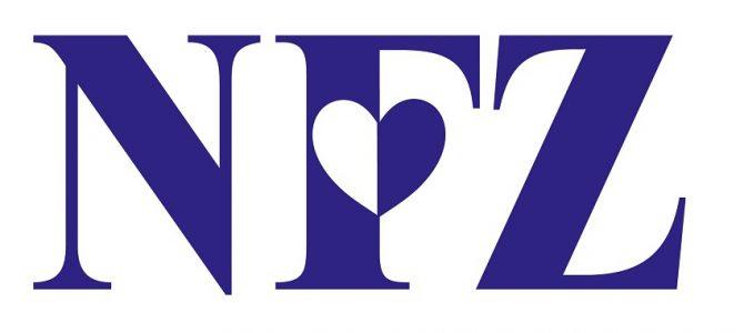 Światowy Dzień Walki z Rakiem – zapraszamy 5 lutego do Podkarpackiego NFZ