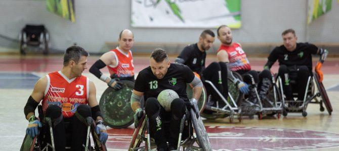 6 niesamowitych sportów ekstremalnych, które mogą uprawiać osoby z niepełnosprawnościami