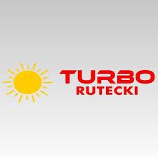 turb-rutecki