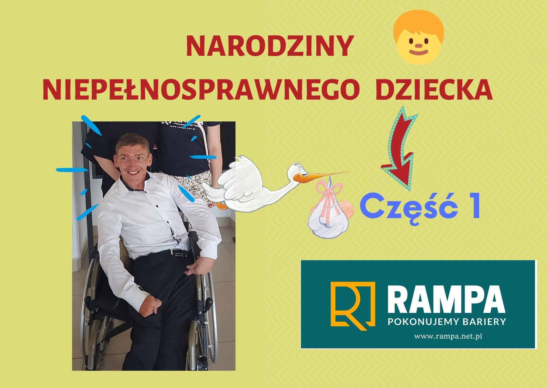 niepełnosprawne-dziecko
