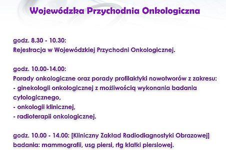 """1 lutego – """"Biała sobota"""" w Klinicznym Szpitalu Wojewódzkim nr 1 w Rzeszowie"""