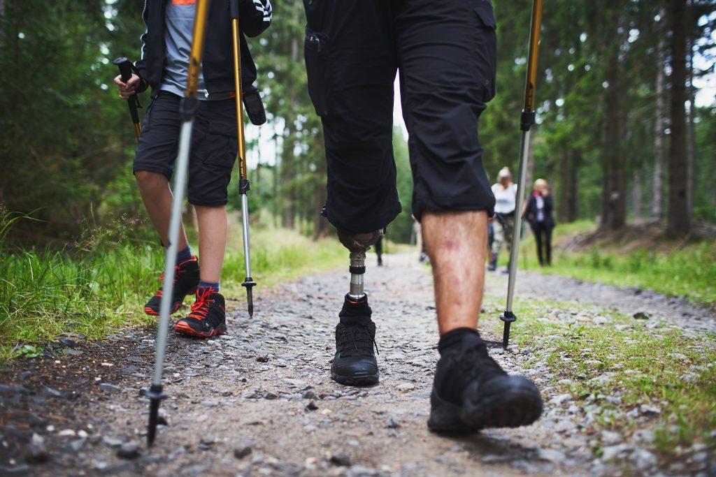 20 Best Fd'a trekking images | Hiking boots, Boots, Shoe boots