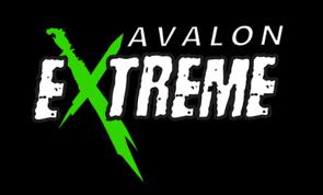 Avalon EXTREME ogłasza nabór na ambasadorów ekstremalnego teamu sportowców
