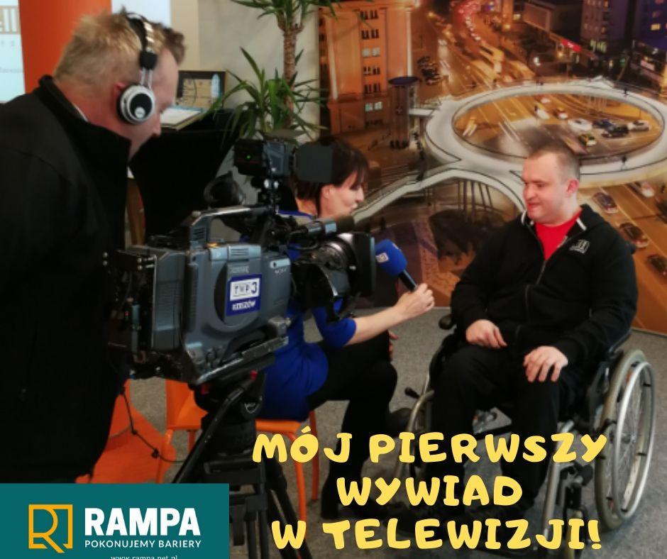 Rampowicz Grzegorz