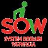 System SOW dla osób niepełnosprawnych