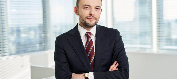 Agencja Badań Medycznych przeznaczy 50 milionów złotych na walkę  z koronawirusem.