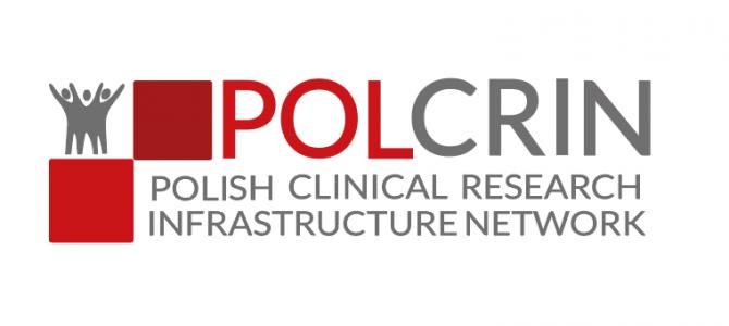 POLCRIN – międzynarodowe wsparcie niekomercyjnych badań klinicznych