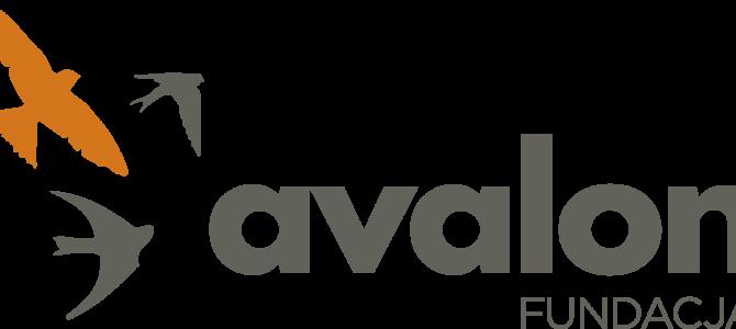 Fundacja Avalon z kompleksowym wsparciem dla 3 milionów Polaków w ramach projektu #aktywnizavalon