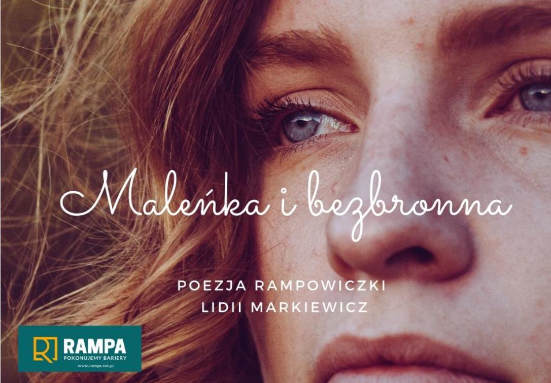 Lidia Markiewicz