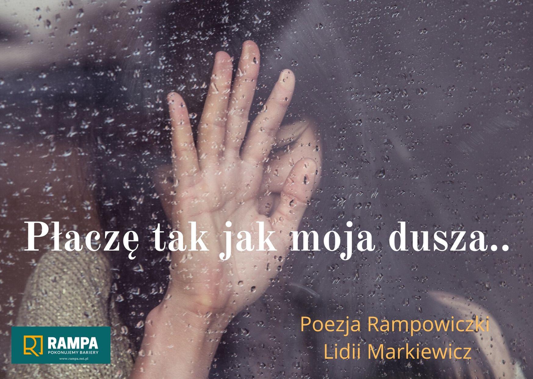 poezja_lidia_markiewicz