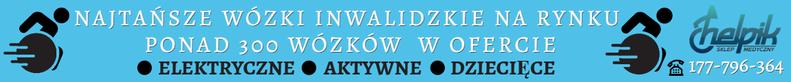 Wózki_inwalidzkie_www.helpik24.pl