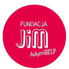 Stanowisko Fundacji JiM w sprawie szczepień