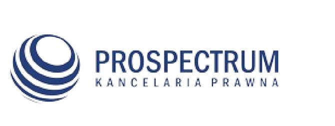 Kancelaria Prawna Prospectrum