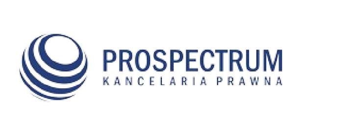 Kancelaria Prospektrum