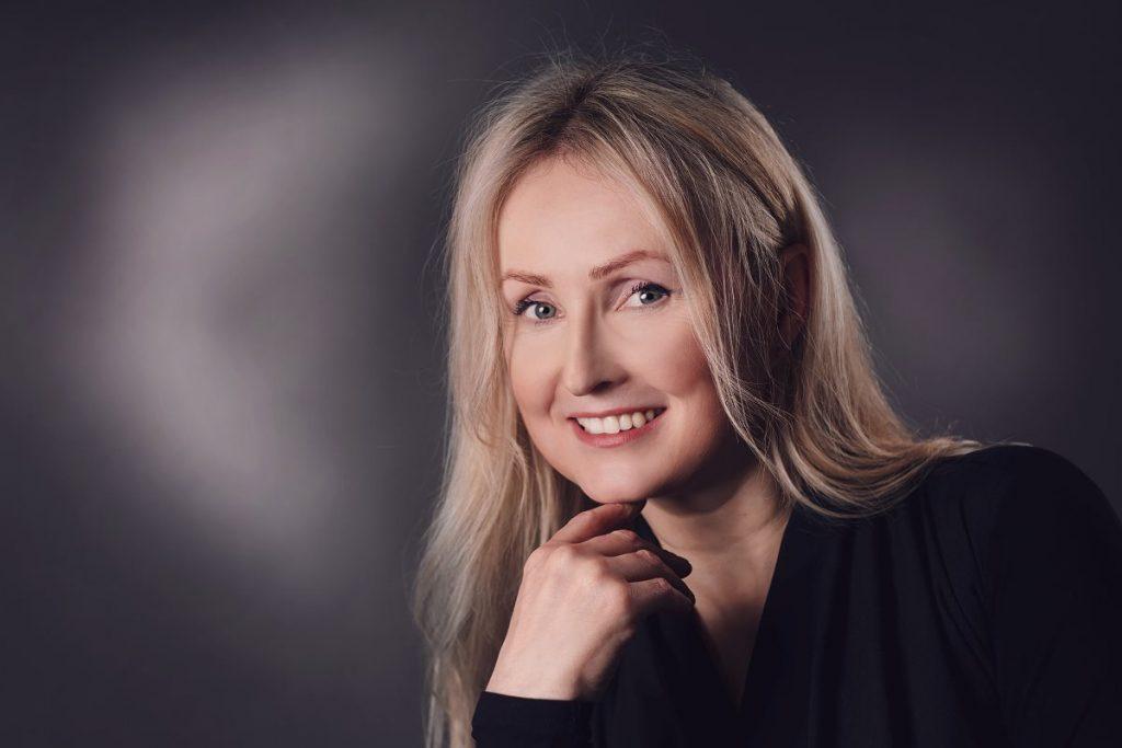 Alicja Kochanowicz-Grabuś