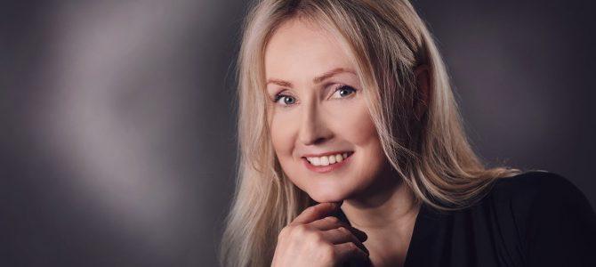 Życie pisze różne scenariusze i dobrze jest, kiedy jesteśmy na nie przygotowani – Alicja Kochanowicz-Grabuś