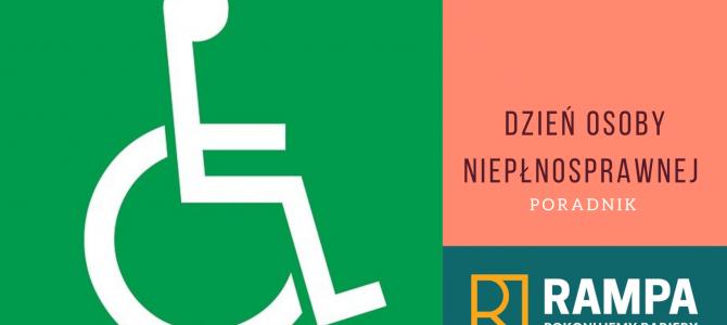 Gdzie szukać  pracy jako osoba z niepełnosprawnością – Poradnik